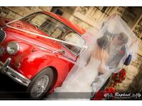 WEDDING PHOTOGRAPHER LUTON - 80% NEW SEASON DISCOUNT