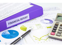 The Best Qualified MBA Financial Reporting / Corporate Finance / Management Accounting Tutor In UK