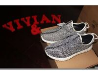 Adidas yeezy 350 boost Private Turtle Dove best quality come with box 0