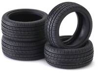 CHEAP TYRES FOR SALE NEW & PART WORN MIDDLESBROUGH