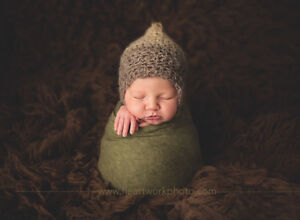 Maternity and newborn photography - Milk Bath available now! Cambridge Kitchener Area image 4