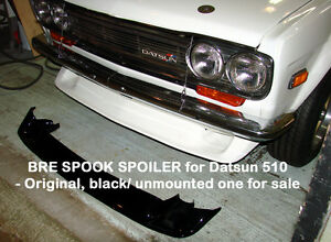 Datsun 510 and 240Z to 280Z Parts/ Collectibles North Shore Greater Vancouver Area image 1