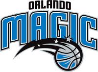 2 Orlando Magic vs Miami Heat (In Orlando) for sale