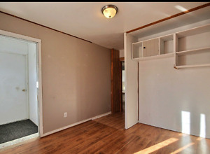 Office for rent in Gatineau (819-598-8186)