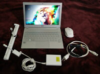 Acer Aspire S7 191 11.7 Inch Notebook