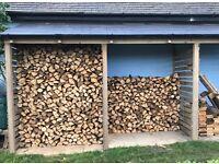 Launceston Logs
