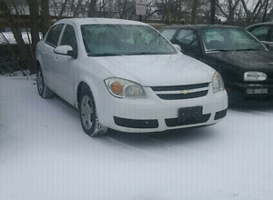 Chevy Cobalt for sale