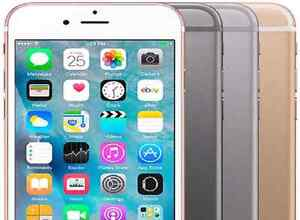 LOOKING FOR IPHONE 6S 6S PLUS GREAT PRICE ANY TIME BUYING Sydney City Inner Sydney Preview