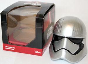 Brand new Star Wars Stuff!!