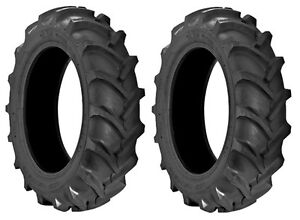 Wanted: 11.2 x 34 Rear & 5.00 x 15 Front Tractor Tires