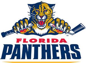 1-2-3-4 Oilers & Florida Panthers, Wed. Jan 18