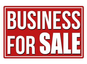 Business For Sale in Health and Wellness Industry