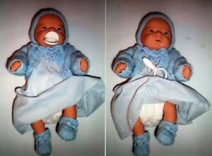 VINTAGE DOLLS FOR ADULT COLLECTORS AND CHILDREN TOO