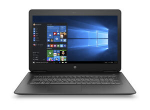 hp 15.6-inch Laptop: AMD A4-5000 APU with Radeon HD Graphics