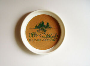 Upper Canada Beer Tray