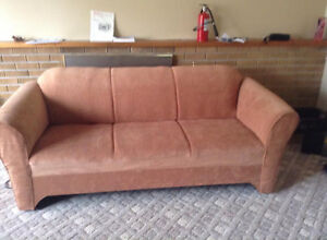 COUCHES FOR FAMILY