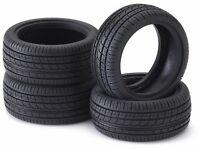 DT tyres Coleraine new and part worn tyres