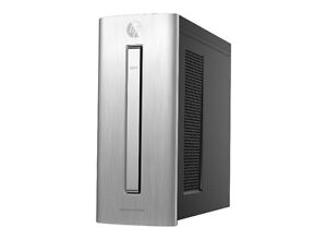 HP Envy 750-109 intel core i7 6700 3.4Ghz turbo up to 4.0Ghz