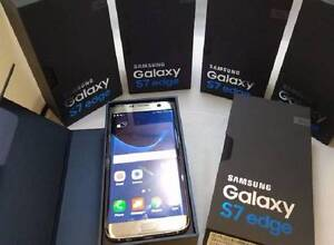 BUYING:GALAXY S7 EDGE BEST PRICE FAST BUYING Parramatta Parramatta Area Preview