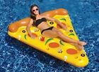 Mattress Pool Pool Rafts