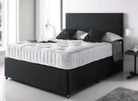 🚛🚛🚛🚛🚛Conplete bedroom sets