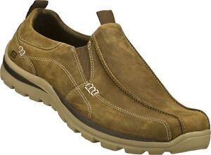 Skechers Men's Superior-Haute Comfort Shoe Size 14, New
