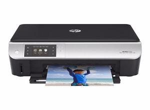 LIQUIDATION Imprimante HP ENVY 5530