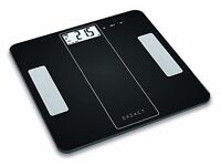 Exzact EX912 Smart Body Analysis Scale - Bluetooth 4.0 For Smart Phones iOS (iPh