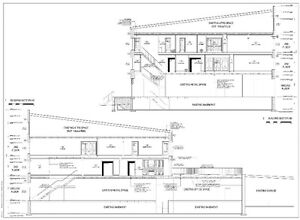 Architectural design/drafting + engineering services Kingston Kingston Area image 9