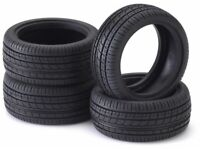PART WORN TYRES FOR SALE MOST SIZES AVAILABLE FROM £20 RING FOR SIZE