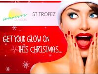 Mobile Spray Tanning ~ St Tropez ~ ***CHRISTMAS SPECIAL OFFER*** Single & Group Bookings Possible