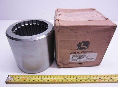 John Deere 40271052 Hub Sprocket Genuine Oem Replacement Parts New