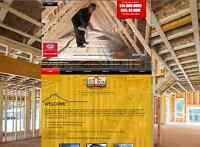 Isolation Eric Dutton | PRICE Home insulation Savings MONTREAL