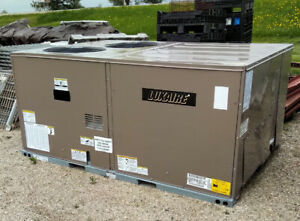 Luxaire Furnace Kijiji In Ontario Buy Sell Amp Save