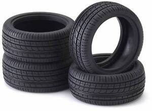 BE QUICK-CHEAPEST NEW TYRES IN SOUTH AUSTRALIA BRAND NEW PRICING Salisbury South Salisbury Area Preview