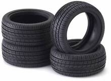 $$ DISCOUNTED $$ BRAND NEW TYRES WHOLESALE Adelaide Region Preview