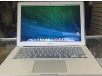 MacBook Pro 15.4inch with Retina display late 2013