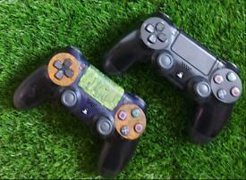 Sony Playstation 4 Slim Bundle