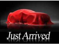 2007 Seat Alhambra 2.0 TDI Stylance 5dr