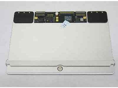 """NEW Trackpad Touchpad Without Strand for MacBook Air 13"""" A1466 2012"""
