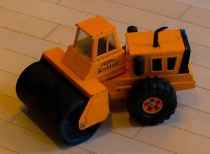 Mighty Tonka Roller Oakville / Halton Region Toronto (GTA) image 1