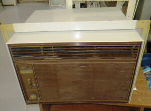 AIR CONDITIONERS UNDER 20 $