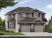 Wow, what a STUNNING Pet Friendly Duplex in Spruce Grove!!!