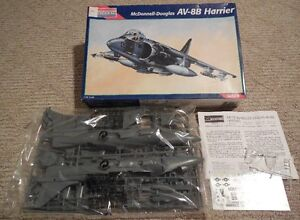 Jet Aircraft Model Kits For Sale London Ontario image 2