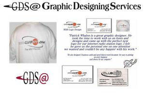 Graphic Designing Services -Fast -Easy -Great Prices Peterborough Peterborough Area image 5