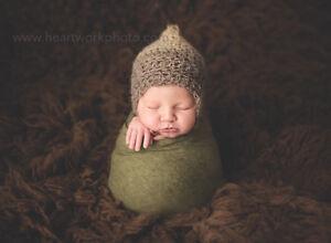 Custom Newborn Photography, babies, children's portraits Cambridge Kitchener Area image 3