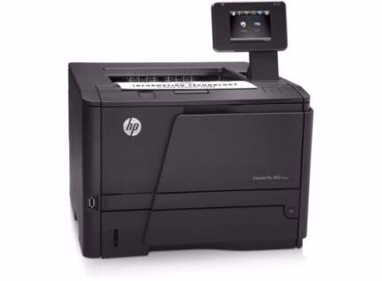 Looking For A Laserjet Printer? Quality EX GOV With Warranty