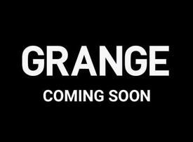 image for 2018 Land Rover Range Rover Sport 3.0 SDV6 HSE 360-degree Surrou Auto Estate Die
