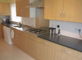 2 bed forest hill DSS AVAILABLE