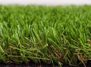 Whole sale artificial / synthetic grass